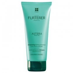 Furterer Astera Sensitive Shampoo 250ml