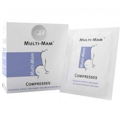 Multi Mam Compressen 12