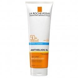 La Roche-Posay Anthélios SPF50+ XL Lait Solaire 250ml