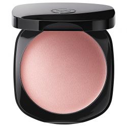Galenic Teint Lumière Blush-Crème Rose 5g