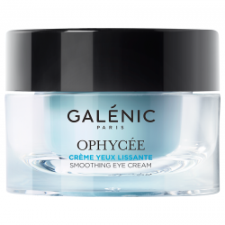 Galenic ophycee crème yeux lissante 15ml