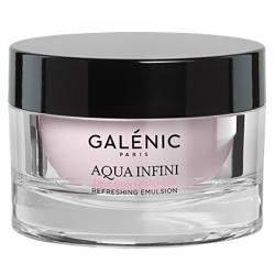 Galenic aqua infini emuls fraicheur pn pot 50ml