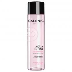Galenic aqua infini lotion de soin 200ml