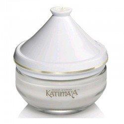 Katima a soin de jour creme 50ml