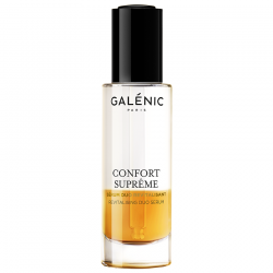 Galenic confort suprême sérum duo revitalisant 30ml