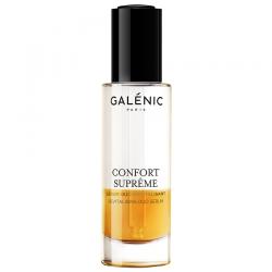 Galenic confort suprême sérum duo revitalisant 30ml
