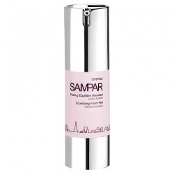 Sampar Peeling Equilibre Moussant 30ml