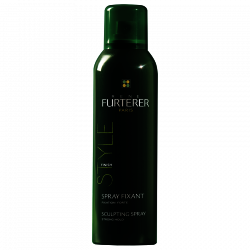 Furterer Style spray fixant 200ml