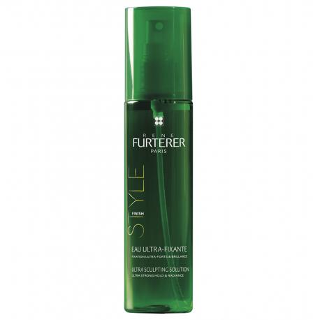 Furterer Style eau stylisante fixation forte 150ml