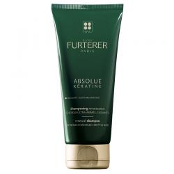 Furterer Absolue kératine shampooing renaissance 200ml