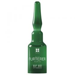 Furterer RF 80 atp energie 12x5ml