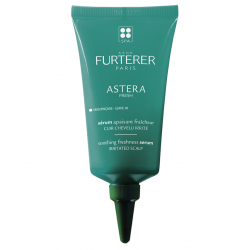 Furterer Astera Fresh serum apaisant sans rinçage 75ml