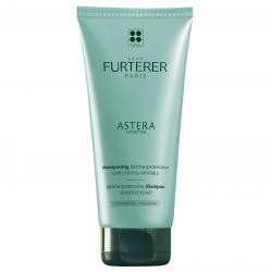 Furterer Astera Sensitive Shampooing 200 ml