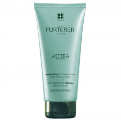 Furterer Astera Sensitive Shampooing 200 ml
