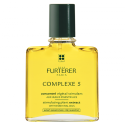Furterer Complexe 5 50ml