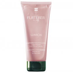 Furterer Lumicia shampooing révélation lumière 200ml