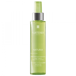 Furterer Naturia Spray démêlant 150ml