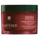 Furterer Okara Protect Color Masque Sublimateur d'éclat 200ml