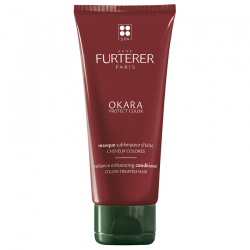 Furterer Okara protect color masque 100ml