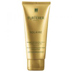Furterer Solaire masque réparateur intense après soleil 100ml