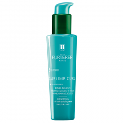 Furterer Rituel Sublime Curl Velouté Nutri-Activateur 100ml
