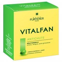 Furterer Vitalfan chute occasionnelle caps 3x30