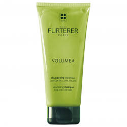 Furterer Volumea shampooing expanseur 200ml