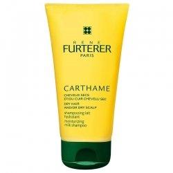 Furterer Carthame shampoing lait hydratant 150ml