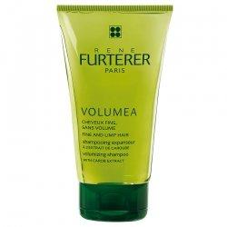 Furterer volumea shampooing expanseur 50ml
