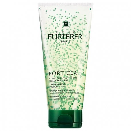 Furterer Forticea shampoing antichute 200ml