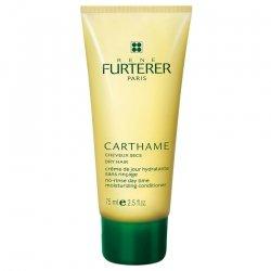 Furterer Carthame crème de jour hydratante sans rinçage 75ml