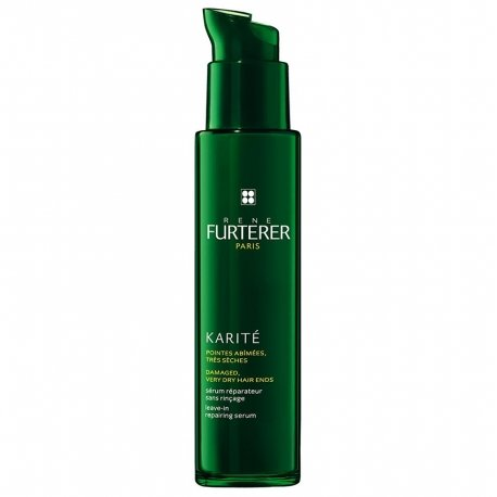 Furterer Karite serum reparateur sans rinçage 30ml
