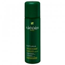 Furterer Naturia shampoing sec aérosol 250ml
