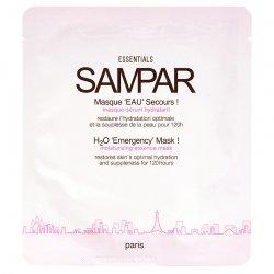 Sampar Masque Eau-secours Mono 1x25g