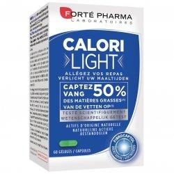 Forte Pharma Calorilight 60 Gélules