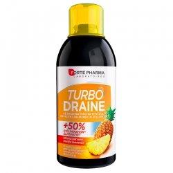 Forte Pharma Turbodraine Ananas 500ml