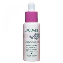 Caudalie Vinosource Concentre Essentiel Hydratant 15ml
