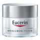 Eucerin Hyaluron-filler crème de jour peaux sèches nouvelle formule 50ml