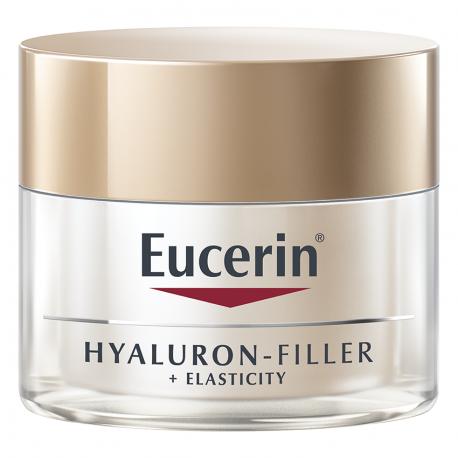 Eucerin Elasticity+ Filler soin jour 50ml