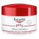 Eucerin Ph5 peau sensible crème 75ml