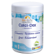 Be Life Calci-dex + Vitamine D3 90 gélules