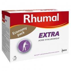 Rhumal Extra 150 gélules
