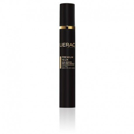 Lierac Exclusive premium yeux 10ml