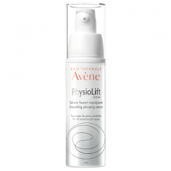 Avène Physiolift Sérum 30ml