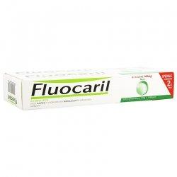 Fluocaril Bi-fluore 145 Menthe 2x75ml Promo -1€