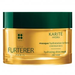 Furterer Karite Hydra Masque 200ml