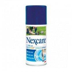 Nexcare coldhot spray 150ml