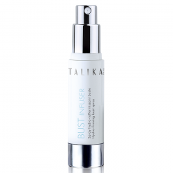 Talika Bust Infuser 15ml