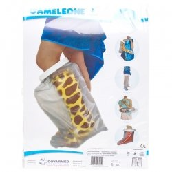 Cameleone aquaprotection botte small 08005