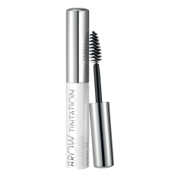 Talika Brow Tintation 4,2ml